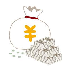 free-illustration-money-11